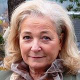 Susanne Björkander