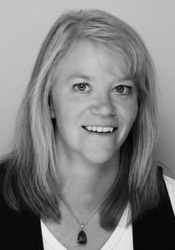 Britta Lundkvist - Personalvetare, diplomerad Coach (ICF) och Mindfulnessinstruktör (MFC)